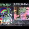 INTERVIEW WITH DARK JOURNALIST