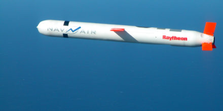 RUSSIA LAUNCHES CRUISE MISSILES FROM CASPIAN, USA ...