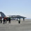 TIDBIT: FRANCE CONDUCTS ITS FIRST AIR STRIKES IN ...